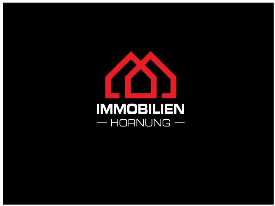Bild zu Immobilien Hornung in Bruchköbel
