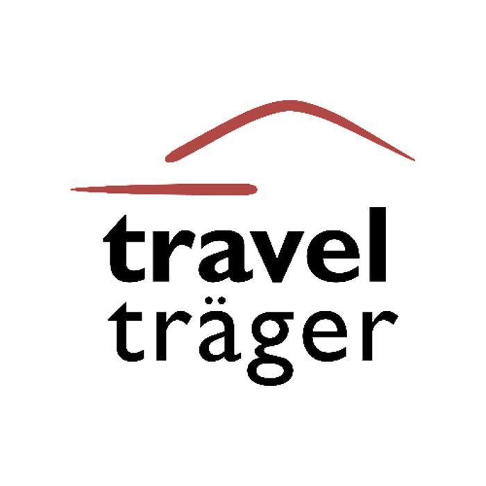Bild zu Travelträger in Selm