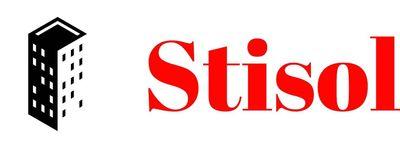 STISOL flocage Isolation, plomberie, chauffage, sanitaire, electricité