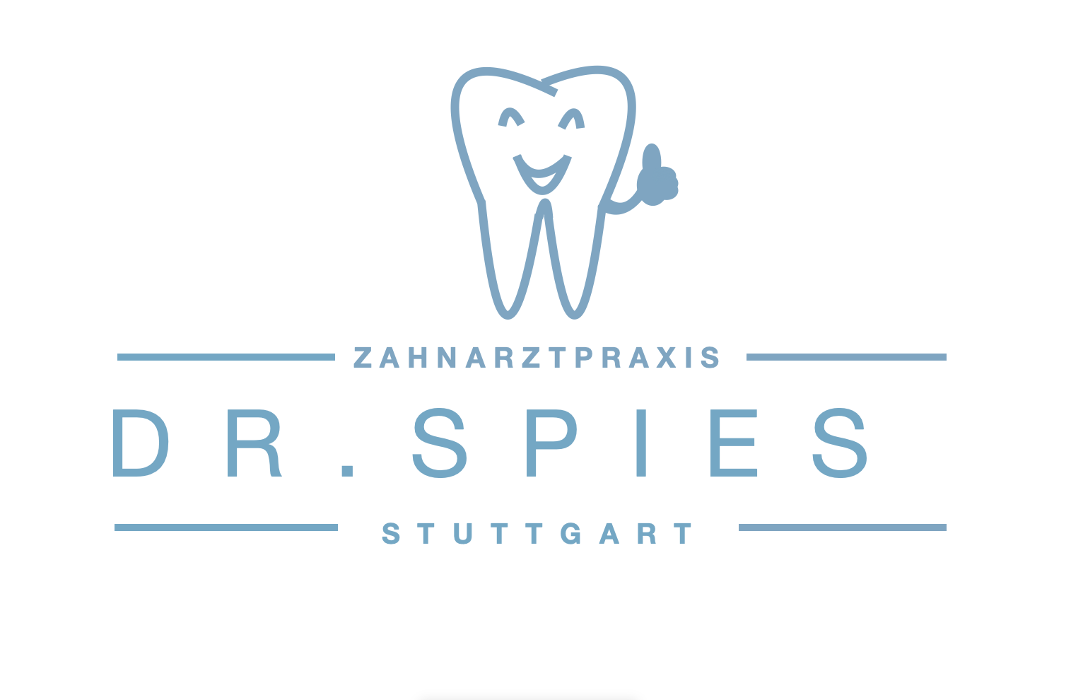 Bild zu Zahnarztpraxis Dr.Spies in Stuttgart