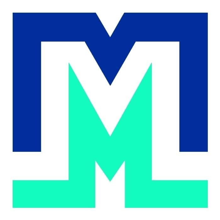 Bild zu MerSa Büro- und Buchhaltungsservice e.K. in Hanau