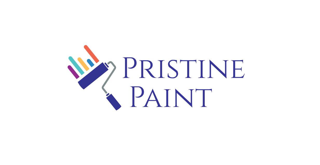 Pristine Paint