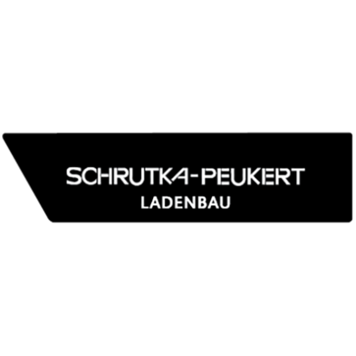 Bild zu Schrutka-Peukert Ladenbau & Ladeneinrichtungen in Kulmbach