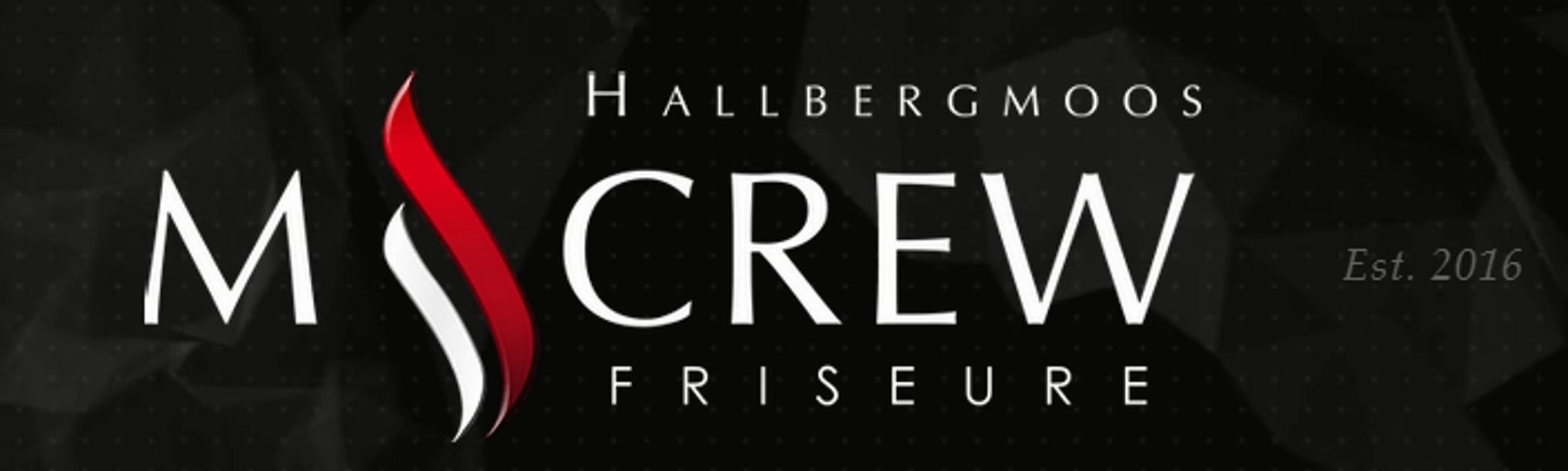 Bild zu M-Crew Friseure Hallbergmoos in Hallbergmoos