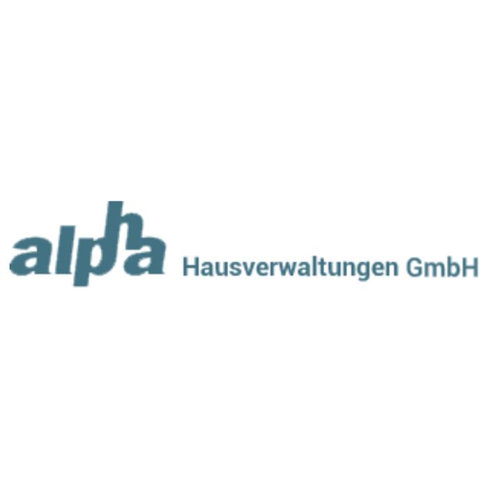 Bild zu alpha Hausverwaltungen GmbH in Mainz