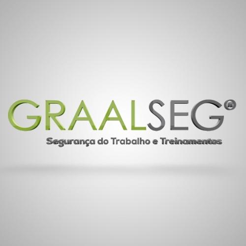 GraalSeg Seguraça do Trabalho e Treinamentos