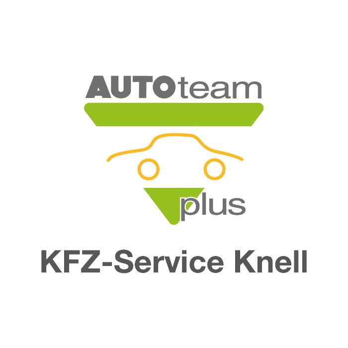 Bild zu KFZ-Service Knell GmbH in Alzey
