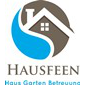 Bild zu Hausfeen Haushaltshilfe in Frankfurt am Main