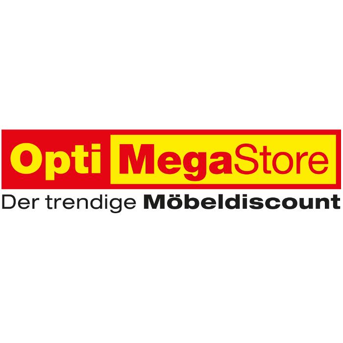 Bild zu Opti-MegaStore Backnang in Backnang