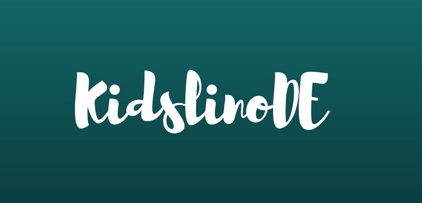 KidslinoDE