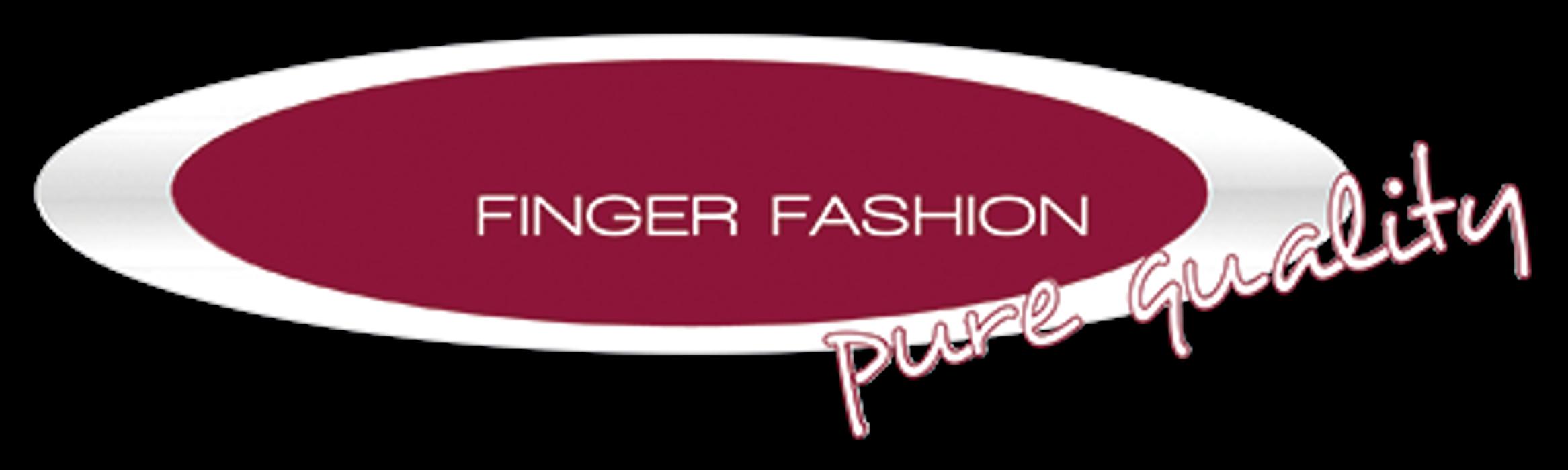 Bild zu Finger Fashion Nailcare e.K. in Völklingen