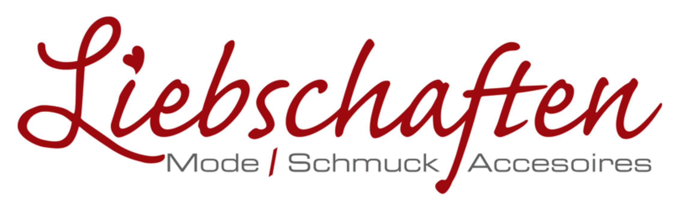 Bild zu Liebschaften in München