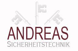 Schlüsseldienst Andreas