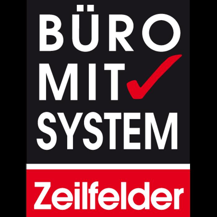 Bild zu Zeilfelder Vertrieb GmbH in Mannheim