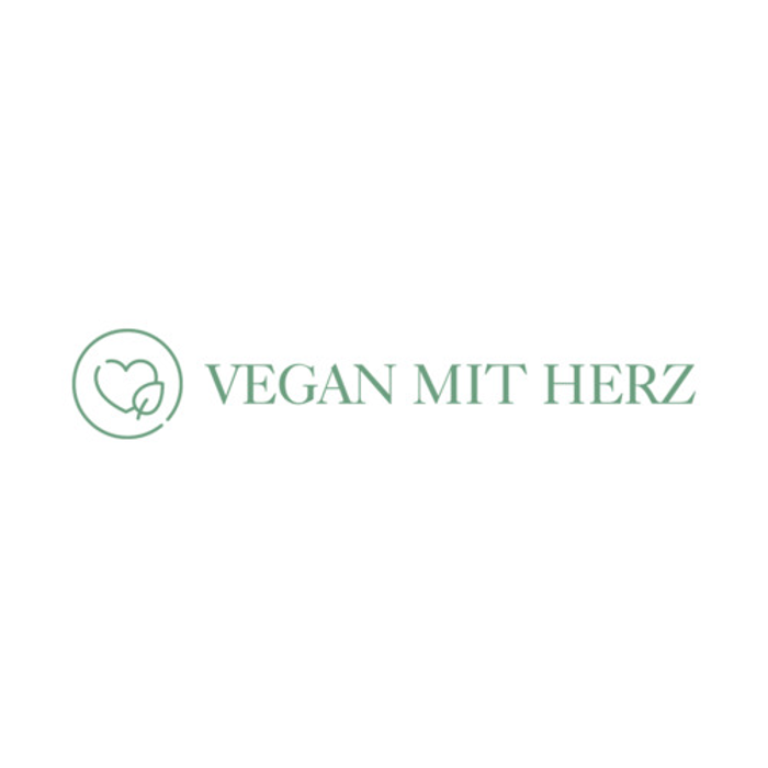 Bild zu VEGAN MIT HERZ in Würzburg