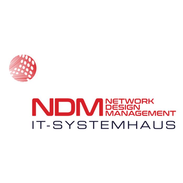 Bild zu NDM IT-Systemhaus in Saarbrücken