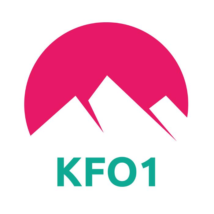 Bild zu KFO1 - Praxis Dr. Schmidt in Bornheim im Rheinland