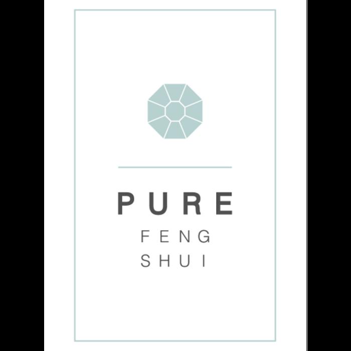 Bild zu Pure Feng Shui in Wuppertal