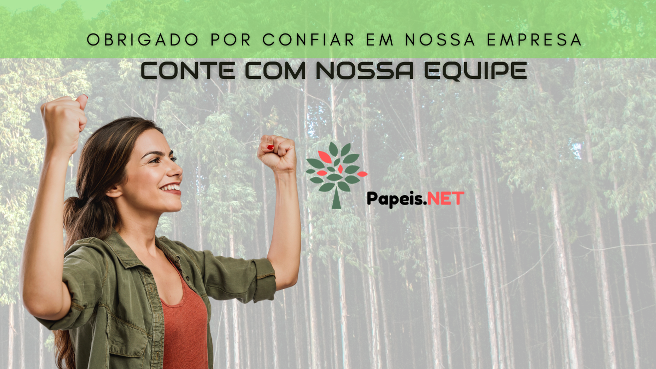 Papeis.NET