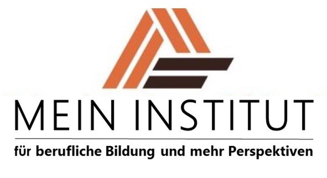 Bild zu Mein Institut für mehr berufliche Bildung & Perspektiven in Gelsenkirchen