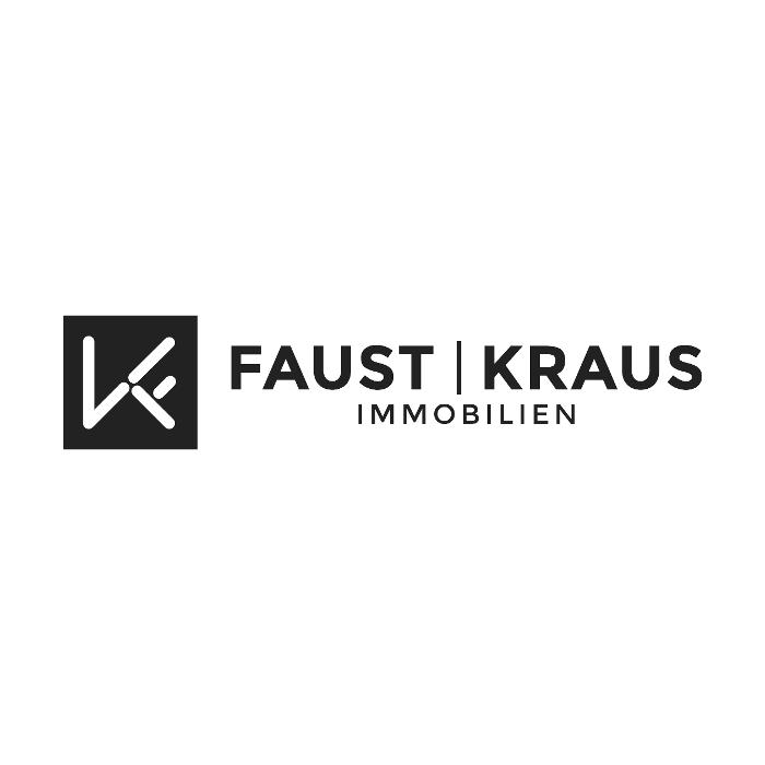 Bild zu Faust & Kraus Immobilien GmbH & Co KG in Hösbach