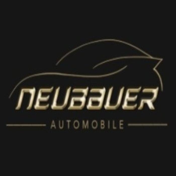Bild zu Neubauer Automobile in Wiesloch