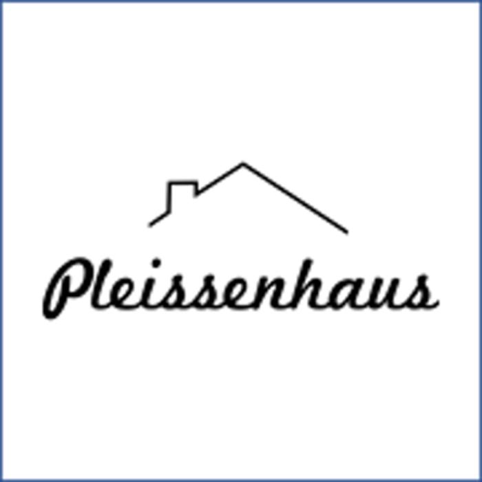 """Bild zu Ferienwohnung """"Pleissenhaus"""" in Altenburg in Thüringen"""