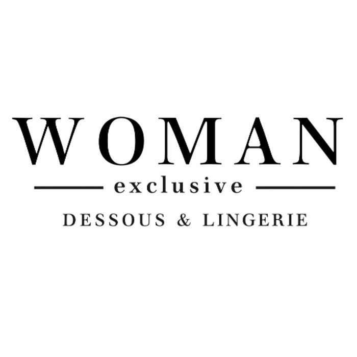 Bild zu Woman Exclusive in Villingen Schwenningen