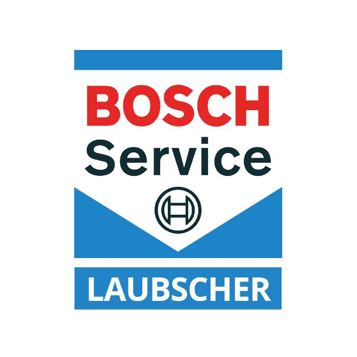 Bild zu Laubscher GmbH in Mühlacker