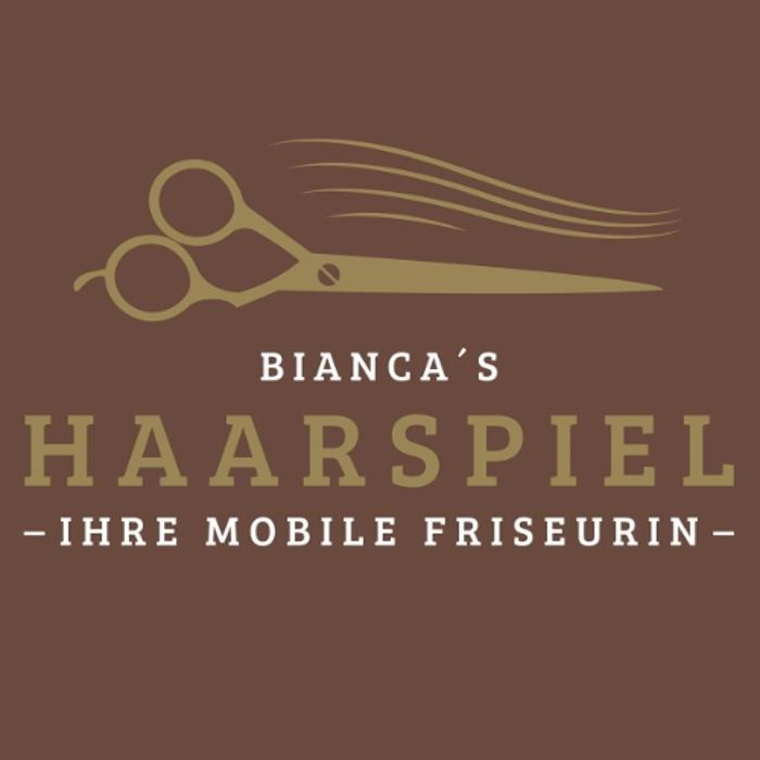 Bild zu Biancas Haarspiel in Reutlingen