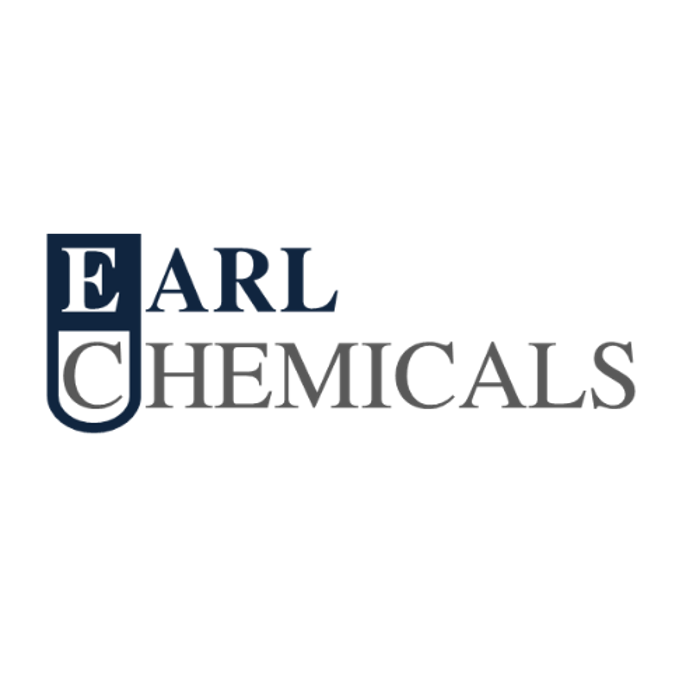 Bild zu Earl Chemicals Sachverständigenbüro und Baustofflabor UG (haftungsbeschränkt) in Bonn