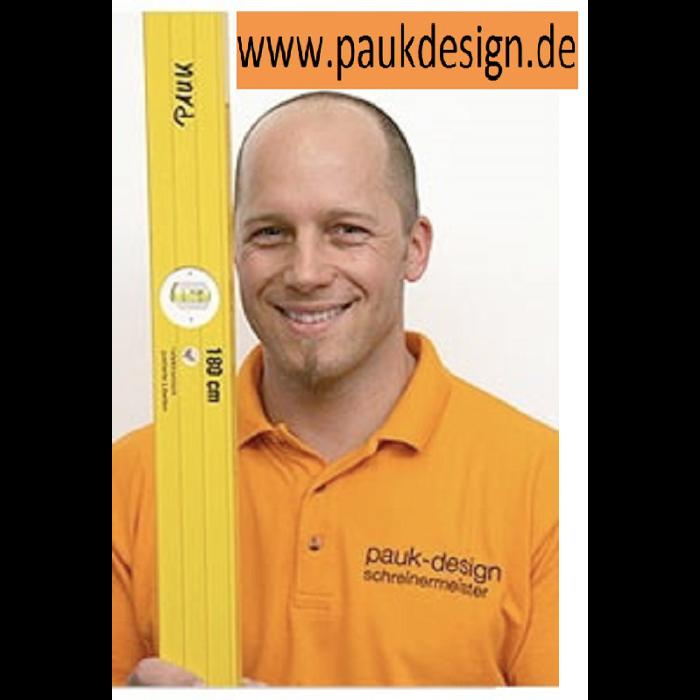 Bild zu Ihr Möbelschreiner Pauk - schreinerkoeln in Köln