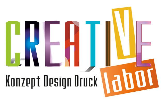 Creative labor e.U. Beatrix Ronalter