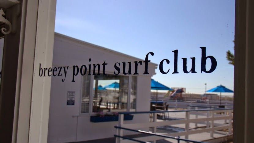 Breezy Point Surf Club