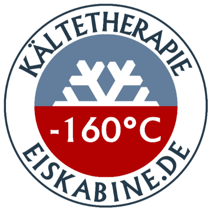 Bild zu Kältetherapie Bonn Kältekammer Bonn Eiskabine in Bonn