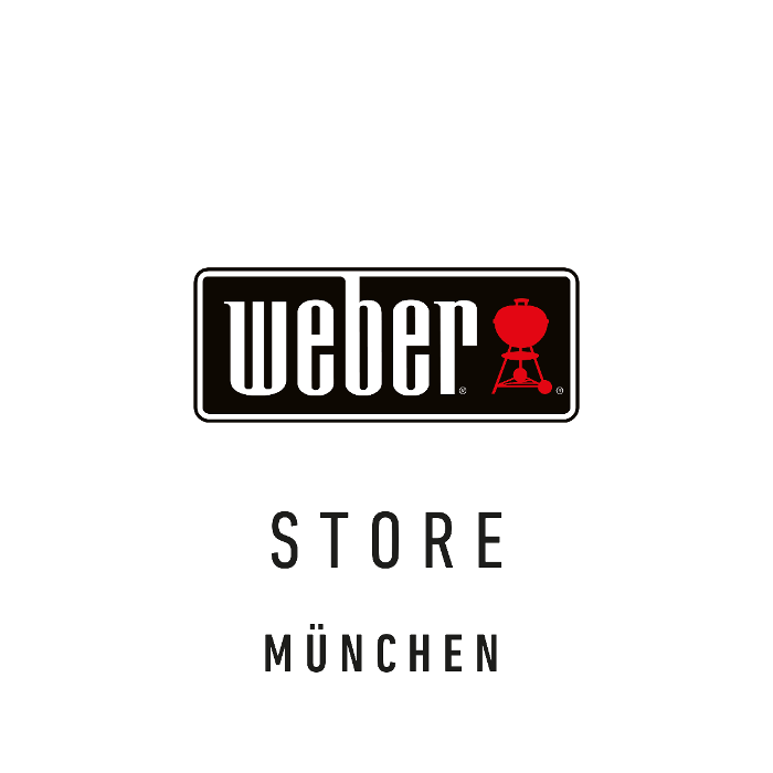 Bild zu Weber Store & Weber Grill Academy München in München