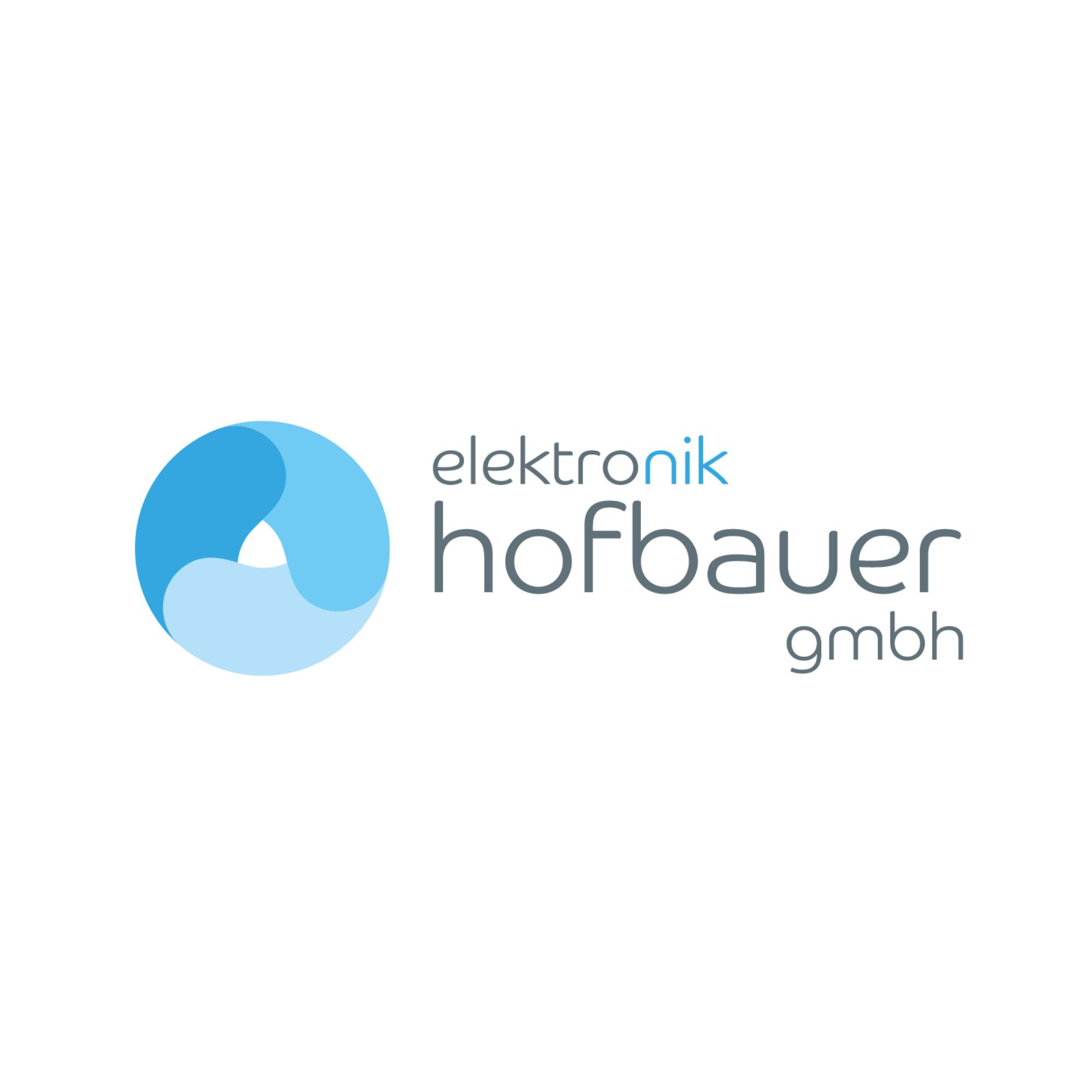 Elektronik Hofbauer GmbH
