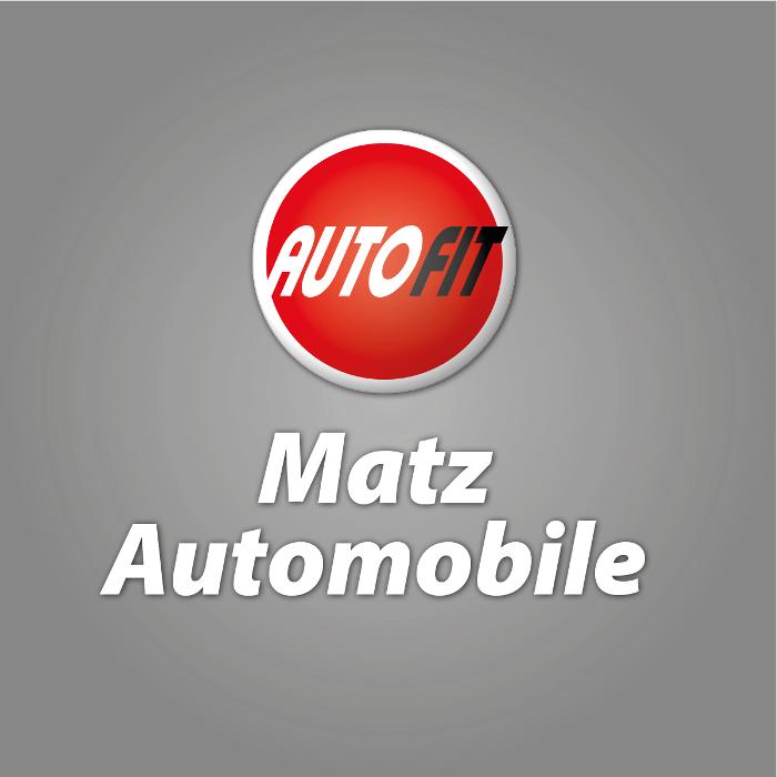 Bild zu Matz Automobile GmbH in Bad Friedrichshall