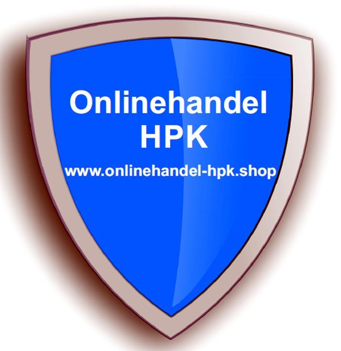 Bild zu Onlinehandel-HPK.Shop in Bottrop