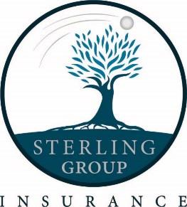 Sterling Group Insurance, LLC