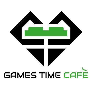 Games Time Aversa