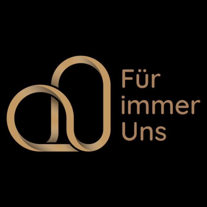 Bild zu Für immer Uns Partnervermittlung in München