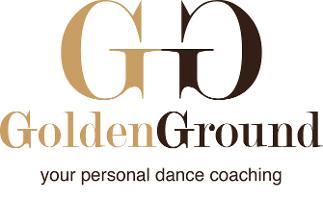 GoldenGround GbR
