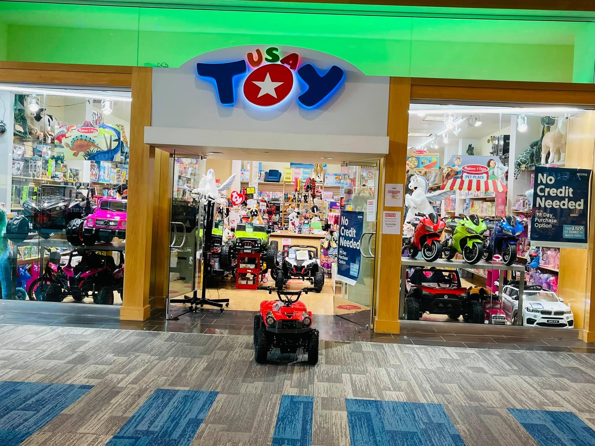 toy store near me https://www.usatoy.shop/