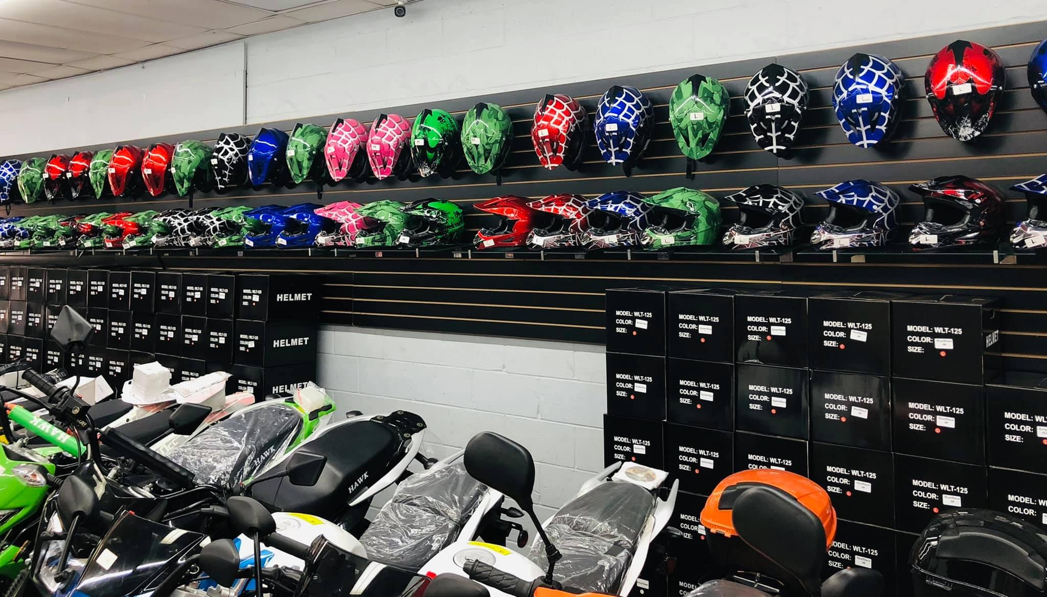 bikes https://www.usatoy.shop/