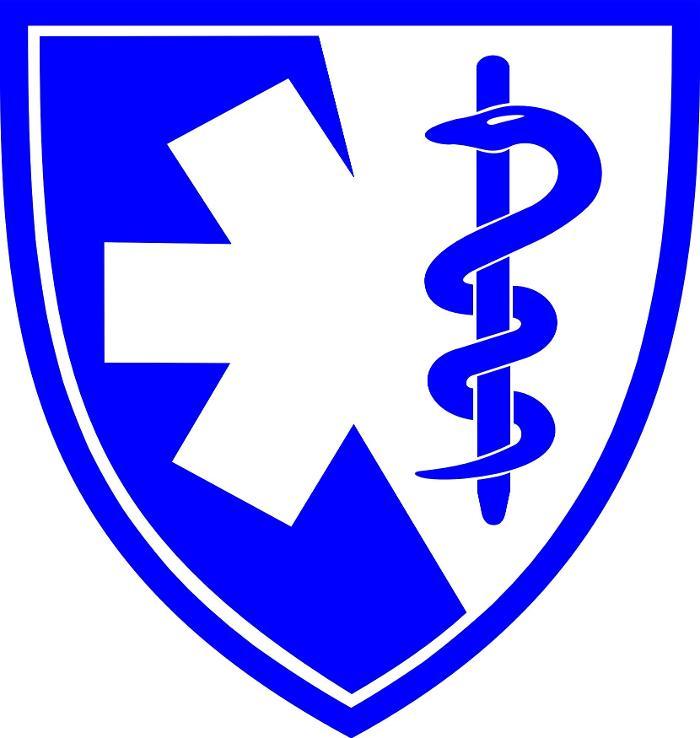 Bild zu MK-Ambulanz in Hemer