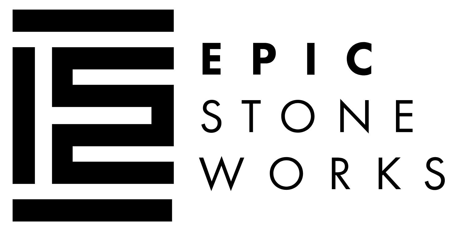 Epic Stoneworks