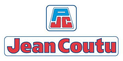 PJC Jean Coutu - Santé