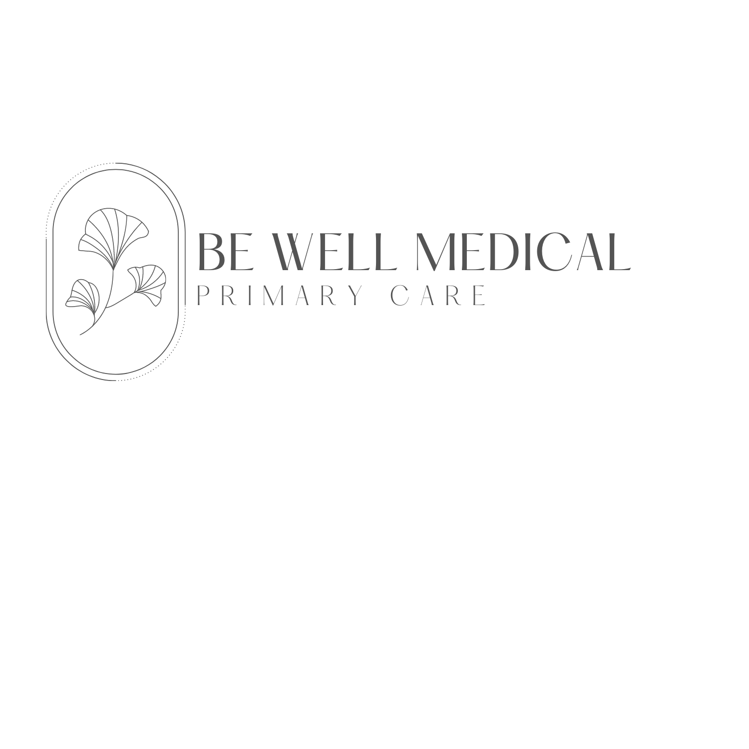 Be Well Medical Primary Care