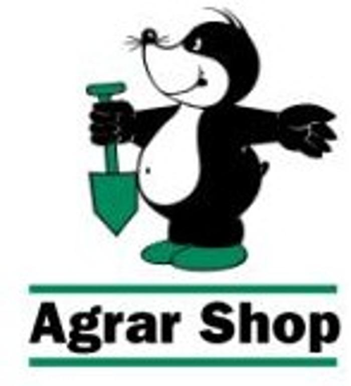 Bild zu Agrar Shop Güstrow in Güstrow